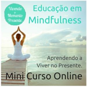 Mindfulness Para Iniciantes