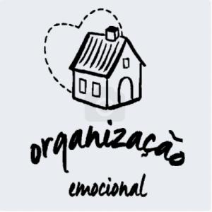 Organização emocional